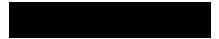Nobu Hotel Logo